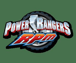 Power Rangers Saison 17