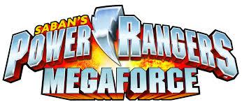 Power Rangers Saison 20