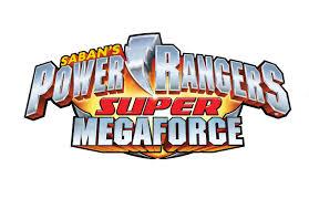 Power Rangers Saison 21