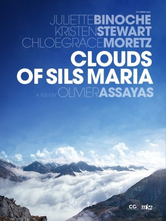 Sils maria poster1