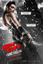 Sin city 2 posters3