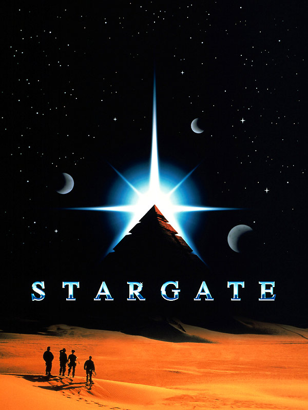Stargate-la-porte-des-etoiles poster fr