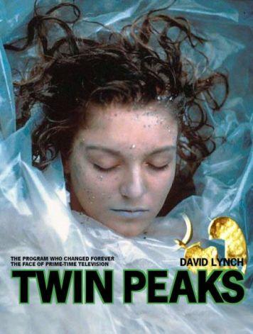 Twin Peaks (2)