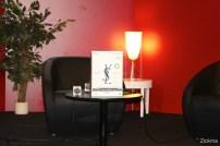Yves Saint Laurent AVP2