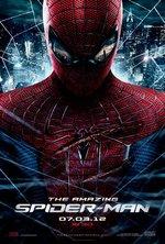amazingspiderman1_poster