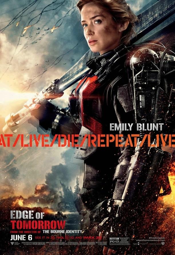 edge_of_tomorrow emily blunt