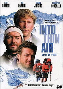 into_thin_air_-_death_on_everest_video_cover