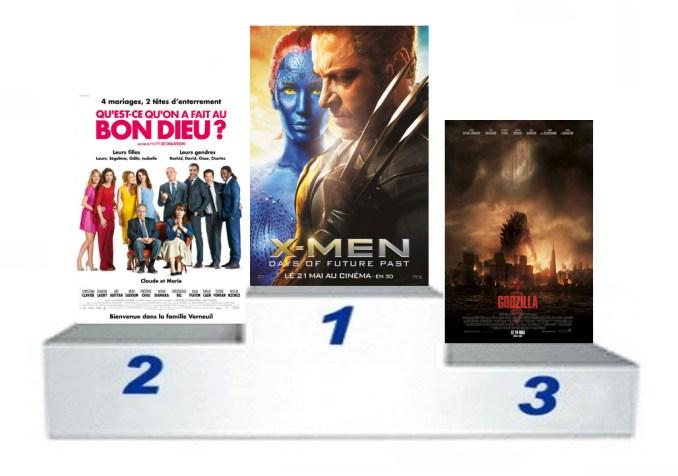 top 25-5