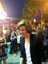 Champs-Elysées film festival 2014: Jour 3,106