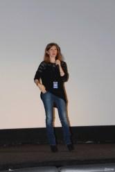 Champs-Elysées film festival 2014: Jour 3,13