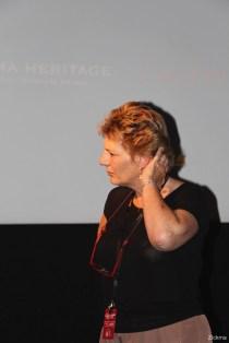 Champs-Elysées film festival 2014: Jour 3,19