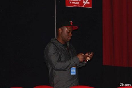 Champs-Elysées film festival 2014: Jour 3,20