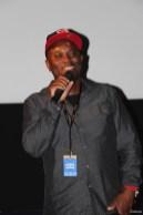 Champs-Elysées film festival 2014: Jour 3,23