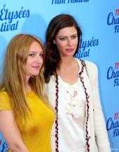 Champs-Elysées film festival 2014: Jour 3,42