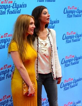 Champs-Elysées film festival 2014: Jour 3,46