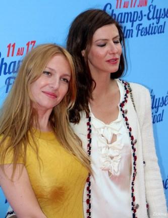 Champs-Elysées film festival 2014: Jour 3,51