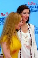 Champs-Elysées film festival 2014: Jour 3,54