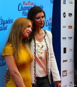 Champs-Elysées film festival 2014: Jour 3,59
