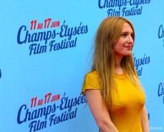 Champs-Elysées film festival 2014: Jour 3,62