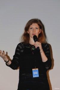 Champs-Elysées film festival 2014: Jour 3,7