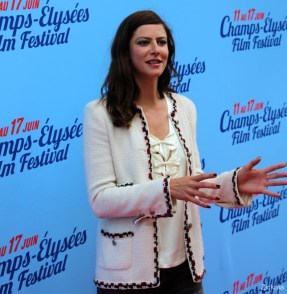 Champs-Elysées film festival 2014: Jour 3,77
