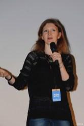Champs-Elysées film festival 2014: Jour 3,8