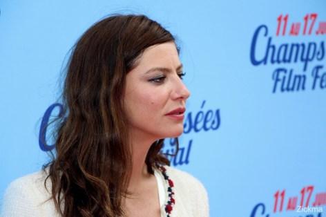 Champs-Elysées film festival 2014: Jour 3,81