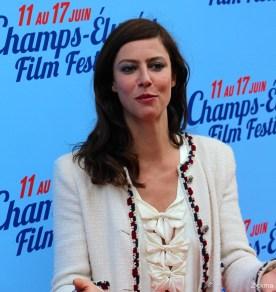 Champs-Elysées film festival 2014: Jour 3,83
