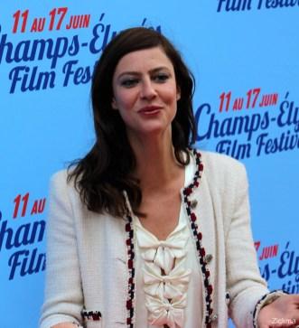Champs-Elysées film festival 2014: Jour 3,85