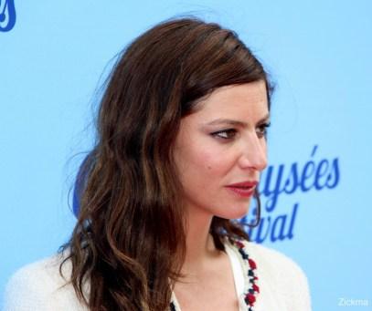 Champs-Elysées film festival 2014: Jour 3,87
