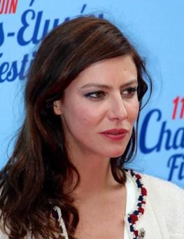 Champs-Elysées film festival 2014: Jour 3,88