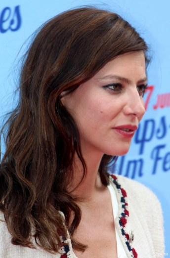Champs-Elysées film festival 2014: Jour 3,90