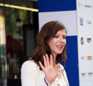 Champs-Elysées film festival 2014: Jour 3,91