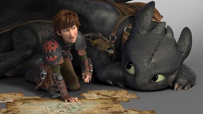 Dragons 2 critique2