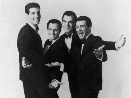 Four seasons Jersey Boys articles3