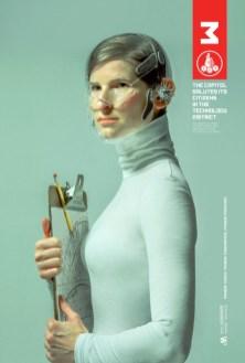 Hunger Games la revolte3