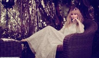 Kirsten Dunst madame figaro3