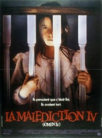 La malediction 04