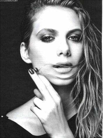 Mélanie Laurent (3)