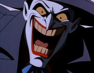 Mark-Hamill-as-Joker