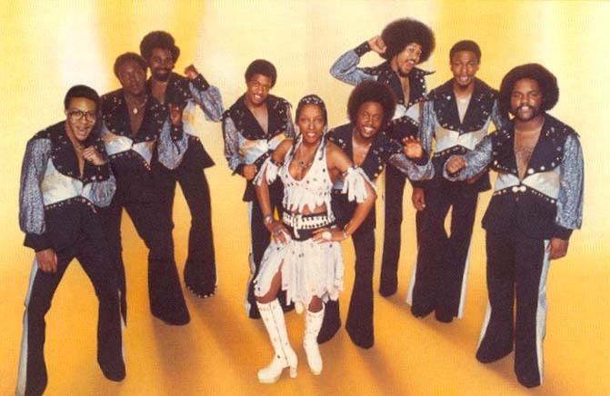 Midnight Star2