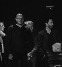 Rencontre avec Keanu Reeves avp 110