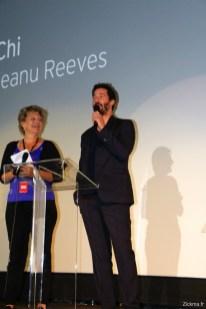 Rencontre avec Keanu Reeves avp 119