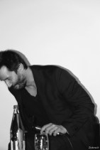 Rencontre avec Keanu Reeves avp 146