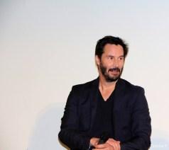 Rencontre avec Keanu Reeves avp 147