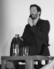 Rencontre avec Keanu Reeves avp 158