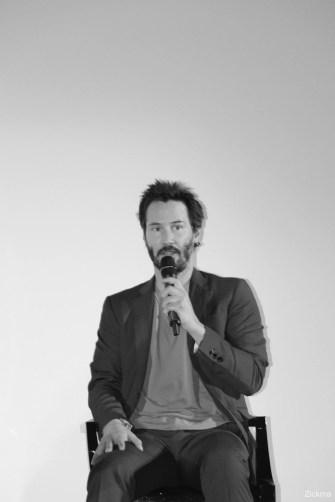 Rencontre avec Keanu Reeves avp 225