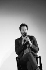 Rencontre avec Keanu Reeves avp 245