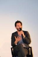 Rencontre avec Keanu Reeves avp 253