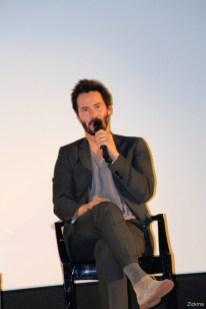 Rencontre avec Keanu Reeves avp 282